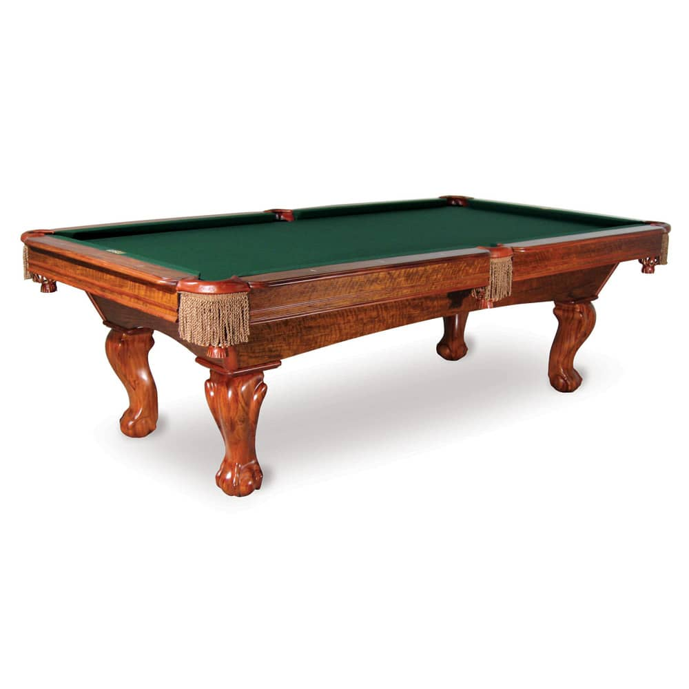 Charleston leon 39 s billiards for 10 pool table