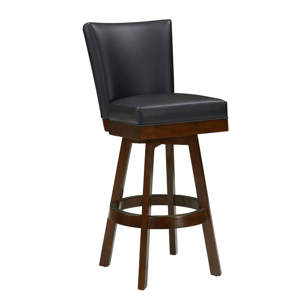 Classic Flex Back Barstool Leon S Billiards