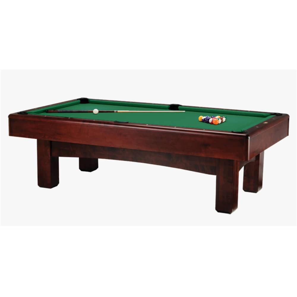 Pool Tables Leon S Billiards Amp More