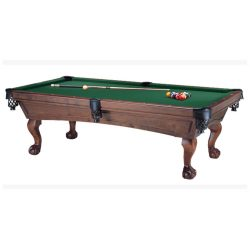 Connelly Billiards Archives Leons Billiards PittsburghWexford - Connelly catalina pool table