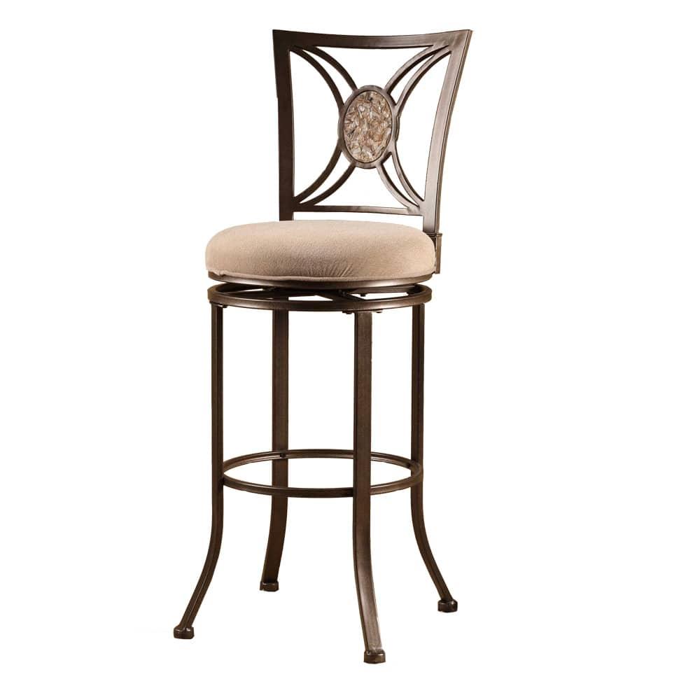 Swell Rowan Barstool Leons Billiards Pittsburgh Wexford Uwap Interior Chair Design Uwaporg