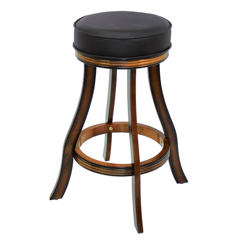 Ram Backless Bar Stool Leon S Billiards Pittsburgh Wexford