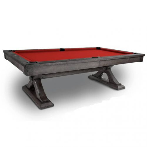 Welcome Leons Billiards More - Detroit pool table movers