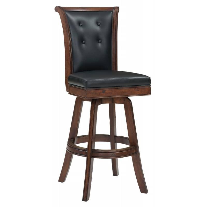 Phenomenal Signature Flex Back Armless Barstool Leons Billiards Uwap Interior Chair Design Uwaporg