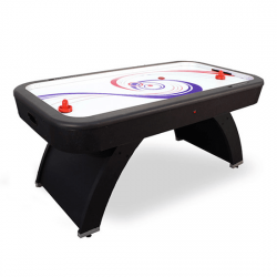 Ice Raptor Air Hockey Table Quick View