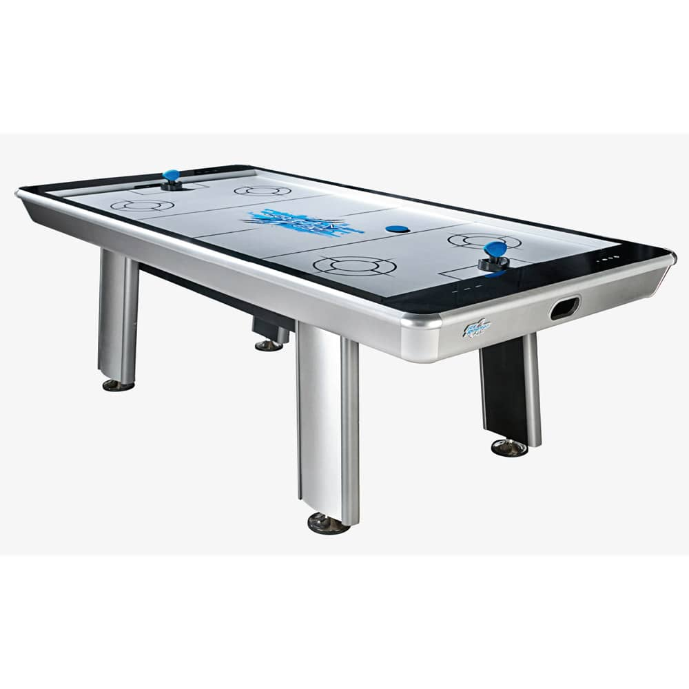 Ice Raptor Air Hockey Table Leon S Billiards