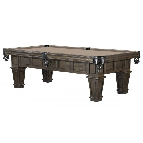 welcome leon s billiards more