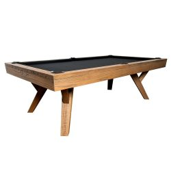 Tyler Poker Table With Dining Top Leon S Billiards