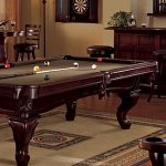 pool tables in the Greater Pittsburgh area/Pool Table Store in the Greater Pittsburgh area/billiards Greater Pittsburgh area