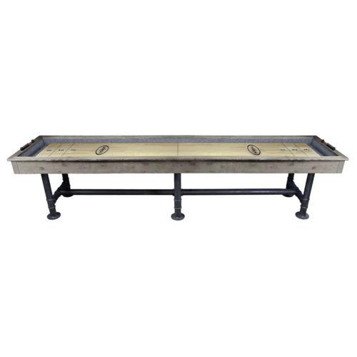 Bedford Shuffleboard